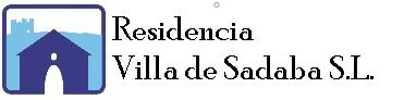 Residencia Villa de Sádaba